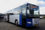 Terndrup Turistbusser 427
