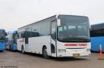 Brande Buslinier 040