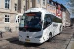 Københavns Bustrafik 57