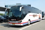 Egons Turist- og Minibusser 272