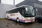Egons Turist- og Minibusser 1
