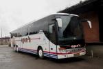 Egons Turist- og Minibusser 8