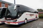 Egons Turist- og Minibusser 222