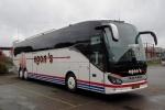 Egons Turist- og Minibusser 223