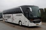 Københavns Bustrafik 81