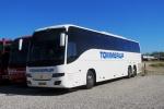 Tommerup Turistfart 35