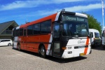 Olesens Busser 74