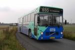 Østtrafik 148