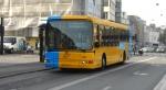 Arriva 7116