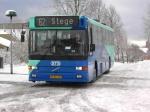 Veolia 3105