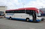 Vikingbus 536