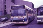 SYT 2001