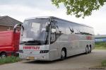 Fjerritslev Taxi & Busser