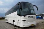 Midtbus Jylland 98