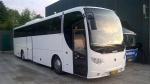 Faarup Rute- og Turistbusser 67