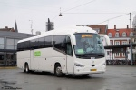 Skovlunde Busser 28
