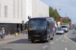 Vikingbus