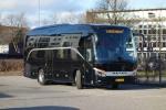Københavns Bustrafik 54