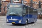 Umove 825