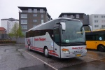 Roskilde Turistfart 1