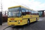 Iversen Busser 14