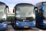 De Blå Busser 104