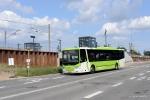 Tide Bus 8331