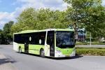 Tide Bus 8335