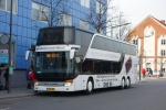 Folmanns Busser 59