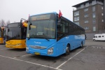 Brande Buslinier 179