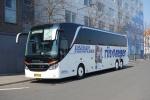 Papuga Bus 36