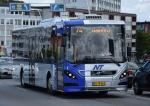 Jørns Rutetrafik 6455
