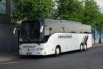 Københavns Bustrafik 78