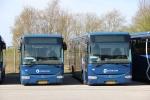 Umove 711 og 706
