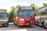 Aakirkeby Lokaltrafik