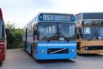 Arriva 464