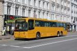 Lokalbus 9028