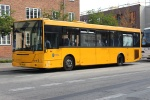 Vikingbus 571