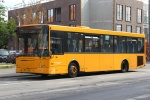 Busselskabet Pletten 252