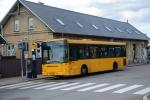 Busselskabet Pletten 261