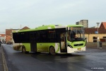 Tide Bus 8454