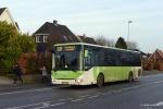 Tide Bus 8193