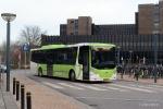 Tide Bus 8313