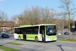 Tide Bus 8315