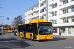 Tide Bus 8748