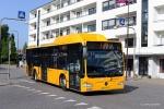 Tide Bus 8740