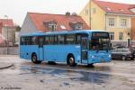 Bent Thykjær 285