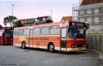 Strandgaards Rutebiler 46