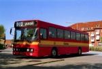 Vestbus 212