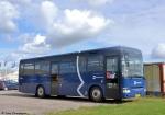 Tide Bus 8572